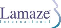 Lamaze International
